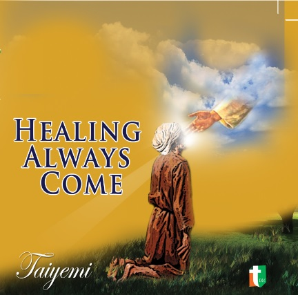 Healing Always Come