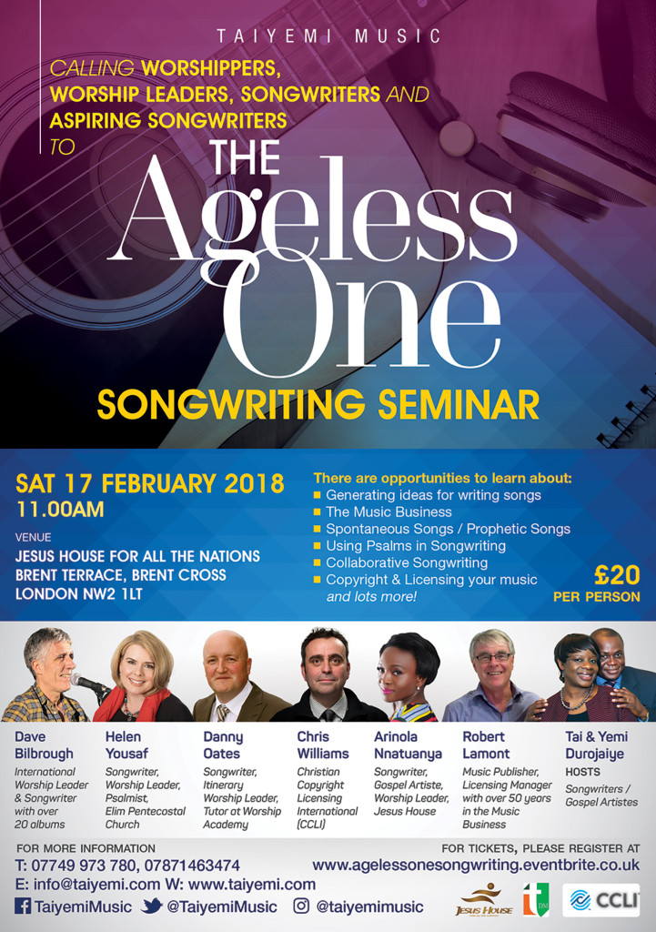 The_Ageless_One_Songwriting_Seminar_17 2 2018